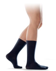ciorapi-medicali
