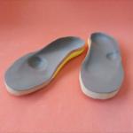 orteze-de-picior